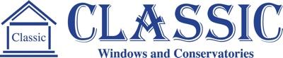 Classic Windows Logo
